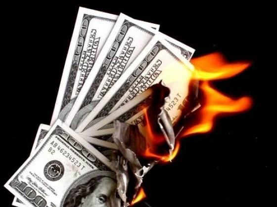 a-cashless-society