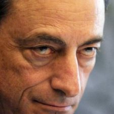 draghi-eyeballs_0